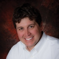 Dr. Corey Brimacombe, DDS - Wausau, WI - undefined