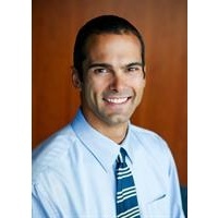 Dr. Byrke Beller, MD - Eugene, OR - OBGYN (Obstetrics & Gynecology)