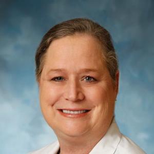 Dr. Beth A. Lesnikoski, MD - Lake Worth, FL - Surgery