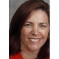 Dr. Laurel Lemasters, MD - Atlanta, GA - undefined