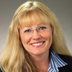 Margaret Cannon - Fargo, ND - Anesthesiology