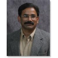 Dr. Venkata Kilaru, MD - Flint, MI - undefined