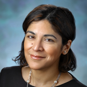 Dr. Nita Ahuja, MD - Baltimore, MD - Surgery