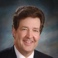 Dr. E Mariani, MD - Salt Lake City, UT - undefined