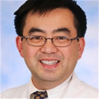 Dr. Paul Wu, MD - Bel Air, MD - Internal Medicine