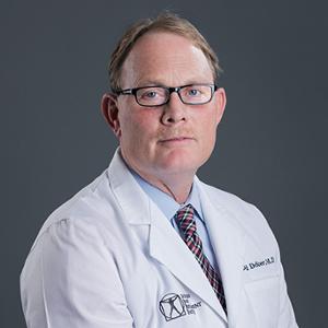 Dr. David K. DeBoer, MD