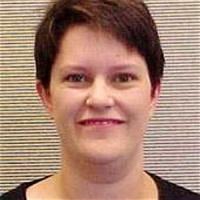 Dr. Jennifer Balentine, MD - Portland, OR - undefined