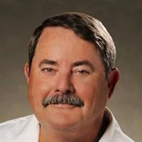 Dr. Thomas Brown, MD - Denver, CO - undefined