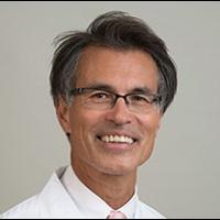 Dr. Mario Deng, MD - Los Angeles, CA - undefined