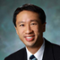 Dr. Frank R. Lin, MD - Baltimore, MD - Ear, Nose & Throat (Otolaryngology)