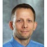 Dr. David Duncan, MD - Teaneck, NJ - undefined