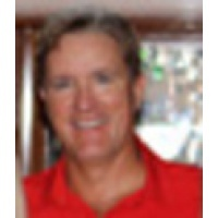 Dr. Ronald Johnson, DDS - San Diego, CA - undefined