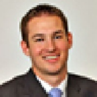 Dr. Jason Knapp, DDS - Bixby, OK - undefined