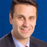 Dr. Paul Tapino, MD - Philadelphia, PA - undefined