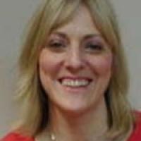 Dr. Susan Smiley, MD - Lawrenceville, GA - undefined