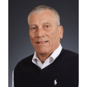 Dr. Paul L. Oboynick, MD