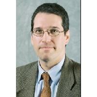 Dr  Michael Elkort, Pediatrics - Newton Lower Falls, MA | Sharecare