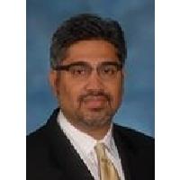 Dr. Maseer Bade, MD - Falls Church, VA - undefined