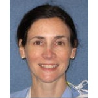 Dr. Marianne Bailliet, MD - Parker, CO - Anesthesiology