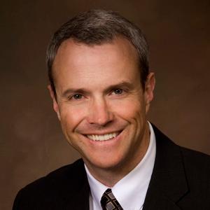 Dr. Neil B. Callister, MD