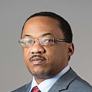 Dr. Bryan H. Curry, MD