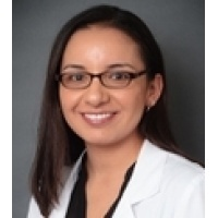 Dr. Rose Swords, MD - Long Beach, CA - undefined