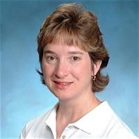 Dr. Judene Thome, MD - Dayton, OH - undefined