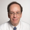 Dr. Eric H. Stern, MD - New York, NY - Cardiology (Cardiovascular Disease)