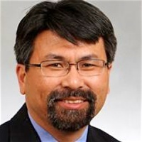 Dr. Po-Shen Chang, MD - Clackamas, OR - undefined