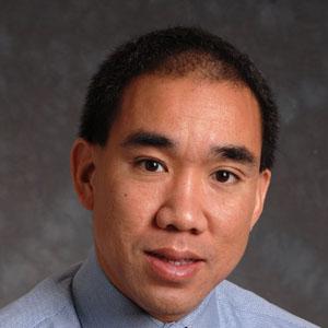 Dr. My T. Nguyen, MD