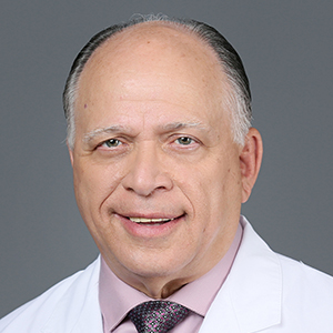 Dr. Curtis A. Hamburg, MD