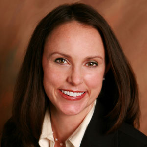 Dr. Elizabeth A. Kelly, MD - Salt Lake City, UT - Allergy & Immunology