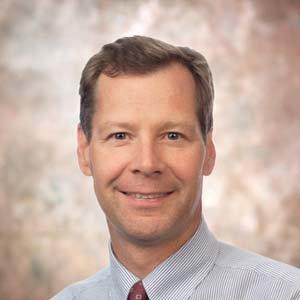 Dr. Mark W. Muilenburg, MD