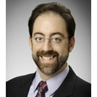 Dr. Michael Freitas, MD - Amherst, NY - undefined