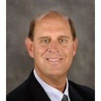 Dr. Frank Kessler, MD - Brewster, NY - undefined
