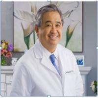 Dr. Mark Gamalinda, DDS - Chicago, IL - undefined
