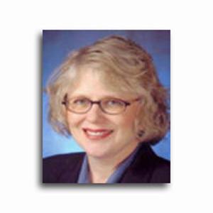 Dr. Nel E. Gerig, MD