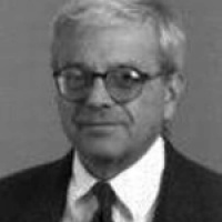 Dr. Joseph Avruch, MD - Boston, MA - undefined
