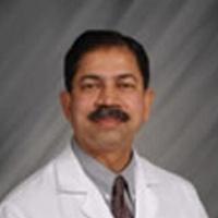 Dr. Nasir Rahmatullah, MD - Kissimmee, FL - undefined