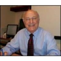 Dr. Stephen Rubenstein, MD - New York, NY - undefined