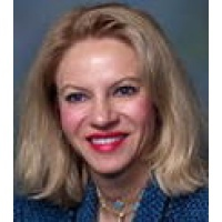 Dr. Sharon Littzi, MD - New Canaan, CT - undefined
