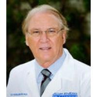 Dr. Herbert Huddleston, MD - Tarzana, CA - undefined