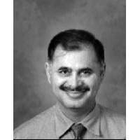 Dr. Jafar Mahmood, MD - Orlando, FL - undefined