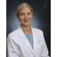 Dr. Melissa Chambers, MD - Birmingham, AL - undefined