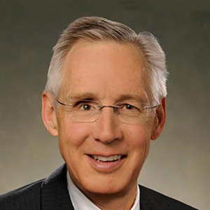 Dr. John A. Prevedel, MD