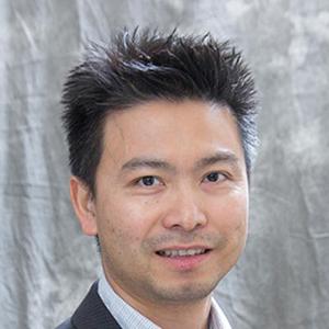 Dr. Hoang M. Nguyen, DO