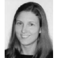 Dr. Teresa Cvengros, MD - Chicago, IL - undefined