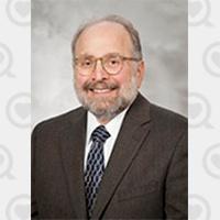 Dr. Fred Hankin, MD - Ypsilanti, MI - undefined