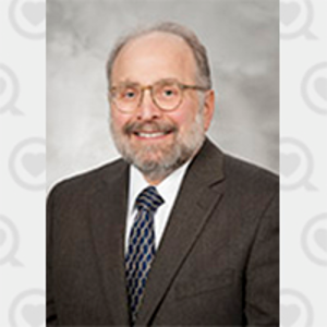 Dr. Fred M. Hankin, MD
