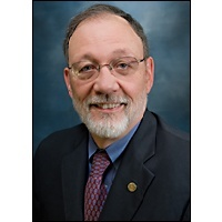 Dr. Tan Platt, MD - Columbia, SC - undefined
